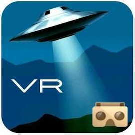 VR Abduction