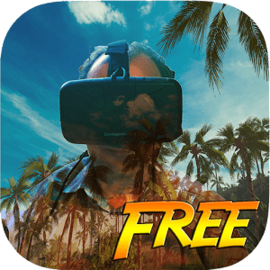 VR Experience Free