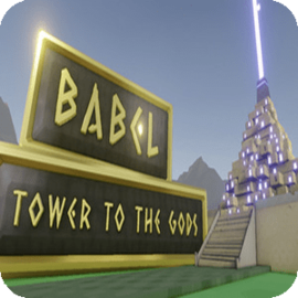 Babel: Tower of Gods