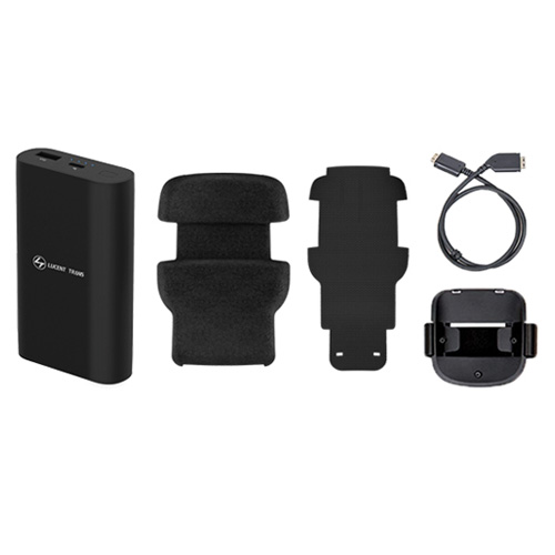 Крепление Vive Cosmos Attachment Kit