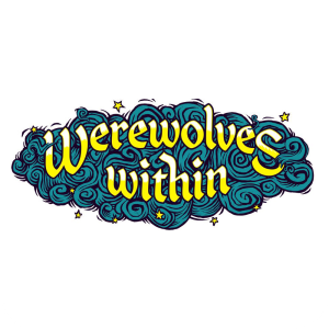 Игра Werewolves Within – мафия для VR